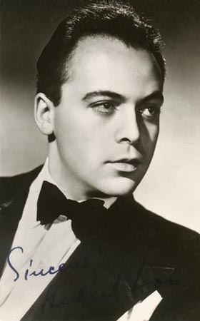 herbert lom cause of death